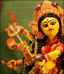 Festival Dates Puja Dates 2015-2020