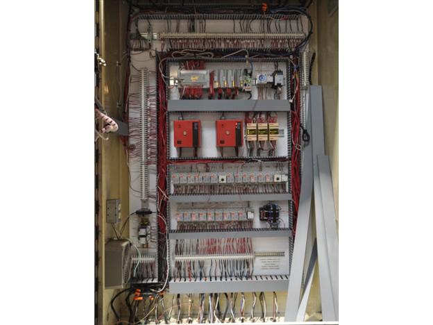 ottawa wiring diagrams f fuse diagram wiring diagrams ready remote