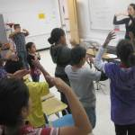 KidZNotes music program changes young students' lives