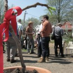 SEEDS celebrates new growth with Durham community
