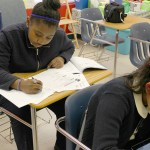 Academy creates Global Scholars in classroom and beyond