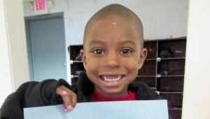 EDCI and LEAP launch preschool program
