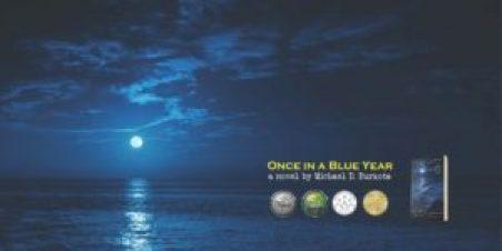 Durkota-BlueYear