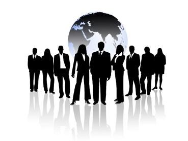 Aké tipy ľudí budete stretávať pri budovaní MLM podnikania?