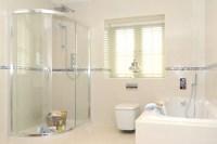 Badsanierung & Co.: Kosten fr Ihr neues Bad im berblick