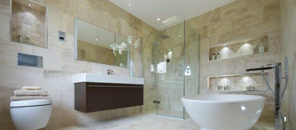 quadratmeter badezimmer berechnen top in badezimmer kosten 24, Badezimmer ideen