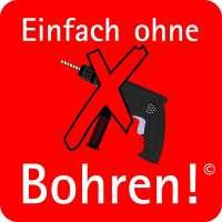 Schulte Badewannenfaltwand Berlin 140x81 cm ohne Bohren ...