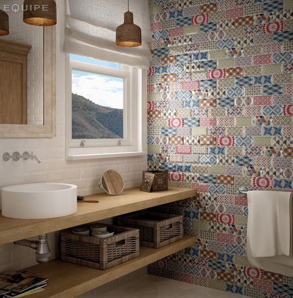 wwwduschwannen-und-badezimmer p-127788_3-metro-blanco - fliesen für badezimmer