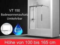 Duschabtrennung 120 cm - Verkauf von Duschabtrennung ...