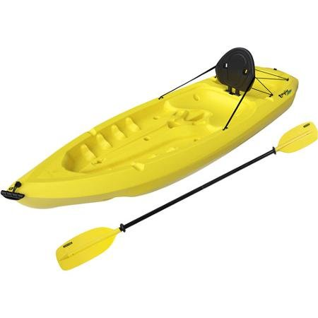 Lifetime Kayak
