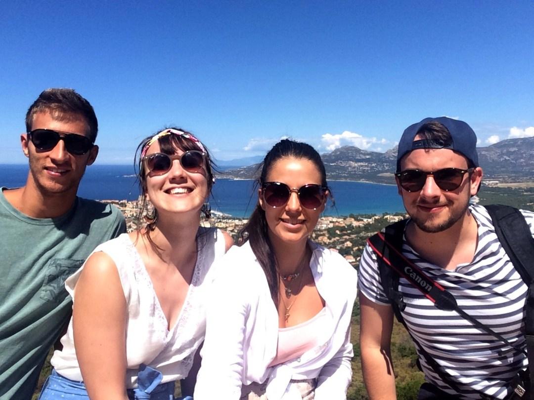 road-trip-corse-blog-voyage-vacances-entre-amis