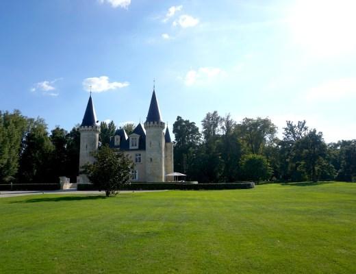 chateau-dagassac-route-des-vins-bordeaux-gironde-blog-aquitaine-voyage-tourisme-bonnes-adresse-02