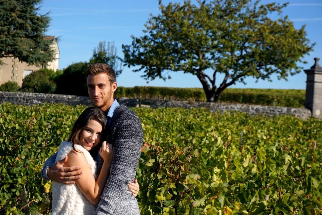 1-an-du-blog-en-couple-bordeaux-corse-blog-voyage-lifestyle-mode-look-shooting-photo-couple-vigne-08