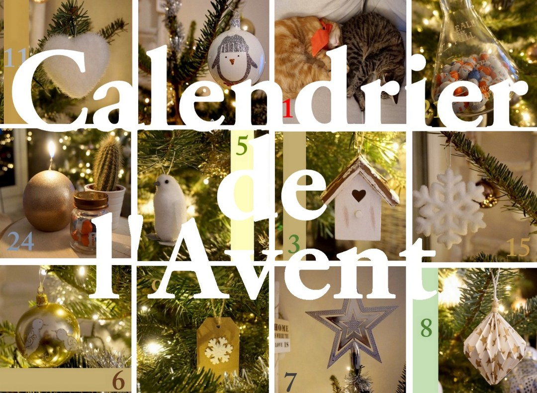 calendrier-de-lavent-blog-bordeaux-couple-surprise-noel-2016