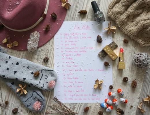 wishlist-noel-2016-femme-blog-bordeaux-lifestyle-couple-mode