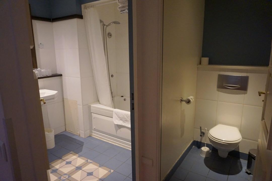 GRAND TONIC HOTEL BIARRITZ OU DORMIR PAYS BASQUE HOTEL 4 ETOILES BLOG BONNES ADRESSES COUPLE BORDEAUX CORSE WEEK END EN AMOUREUX 10