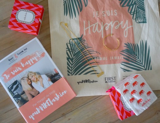 MA PARTICIPATION AU MY HOME TOUR DE MARGOT YOU MAKE FASHION BORDEAUX JE SUIS HAPPY STELLA AND DOT BLOG BLOGUEUSE MODE LIFESTYLE CORSE 02