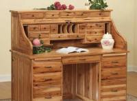 Country Furniture by DutchCrafters Amish Furniture