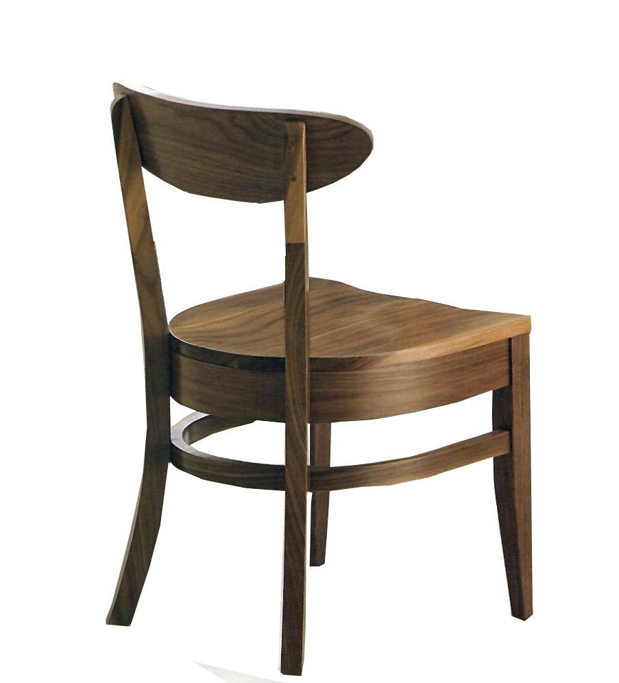 amish oak dining chairs oak kitchen chairs Alternate View Of Classic Mission Amish Dining Room Chairs