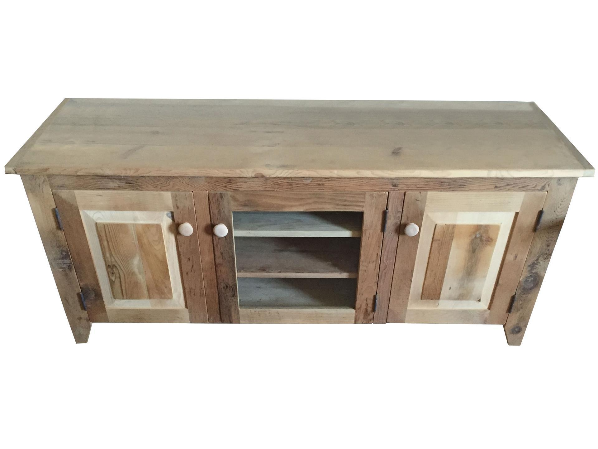 ... U2022 Endearing Rustic Barn Wood Tv Stand Rustic Barn Wood Tv Stand From Dutchcrafters  Amish Furniture Wood