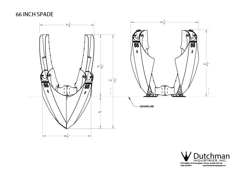 dutchman tree spade wiring diagram
