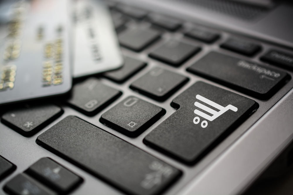 Three in 10 Dutch do grocery shopping online, NL overtakes Britain