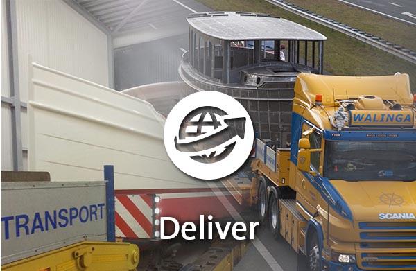 7steps_deliver