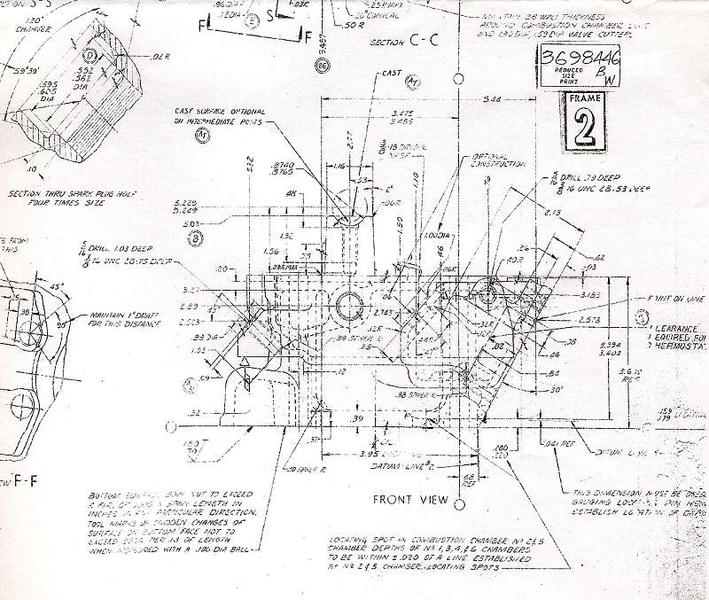 73 Cuda Fuse Box Diagram Schematic Diagram Electronic Schematic