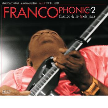 Francophonic 2