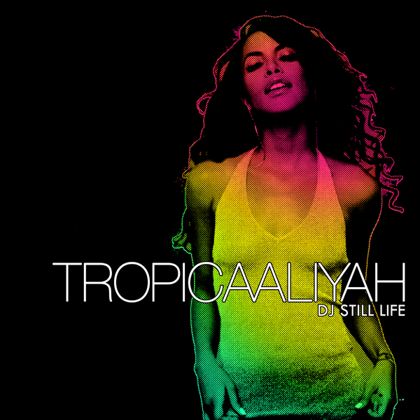 Tropicaaliyah_cover