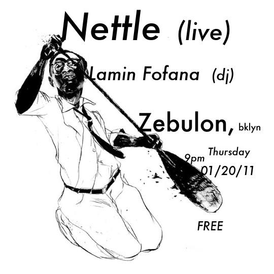 nettle-lamin-zebulon-1-20