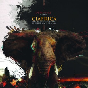 DJ-rupture-Presents-CIAfrica-310x310