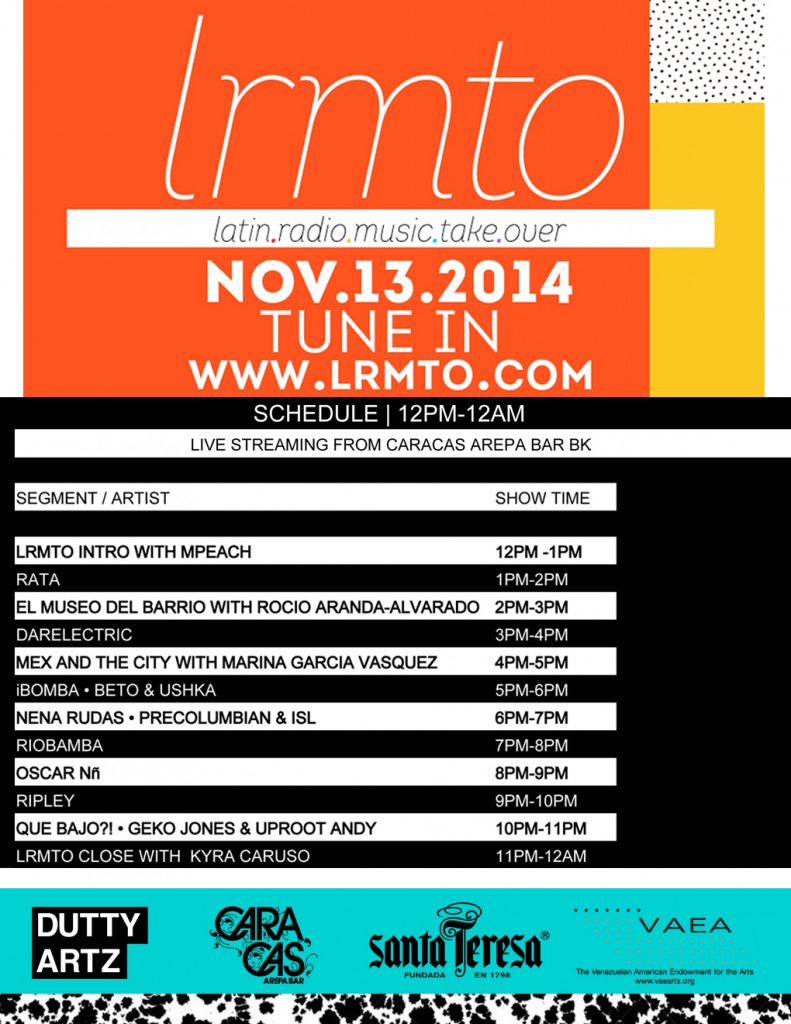SCHEDULE.LRMTO_.NOV_.13-791x1024
