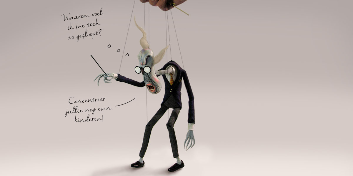 puppet-leraar-0-1200x600px