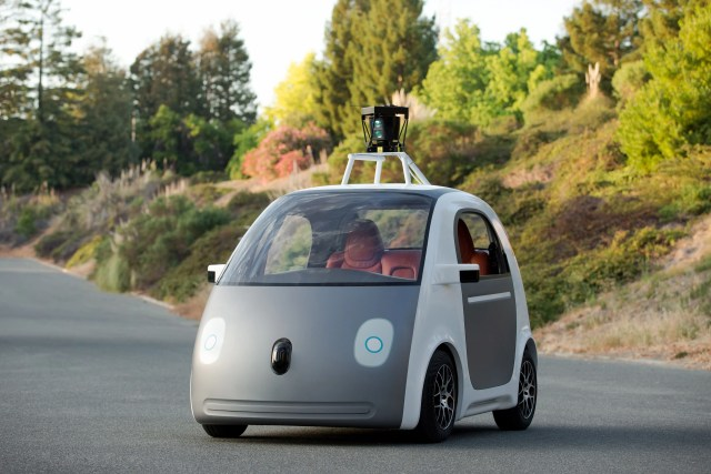 http://i0.wp.com/www.dvclub.info/wp-content/uploads/2015/01/google-car-early-vehicle-lores.jpg?resize=640%2C427