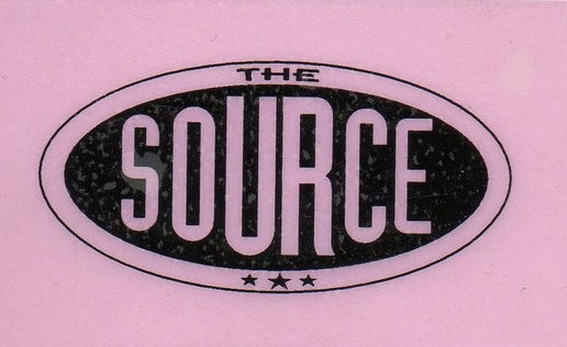 The Source - Barrowlands