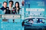Inseparable Movie