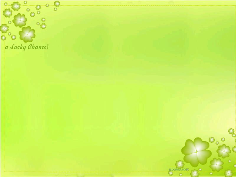 Free PowerPoint backgrounds download, PowerPoint background free