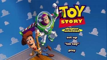 Fireman Sam 3d Wallpaper Toy Story Blu Ray Tom Hanks Woody Buzz Lightyear
