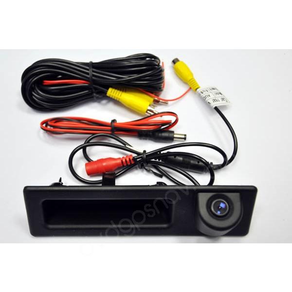 Bmw E46 Camera Wiring Diagram - Carbonvotemuditblog \u2022