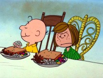 Peanuts Deluxe Holiday Collection Dvd Review