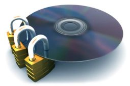 dvdsecurity WinX DVDRipper Platinum   DVD Backup and Conversion Just Got Easy