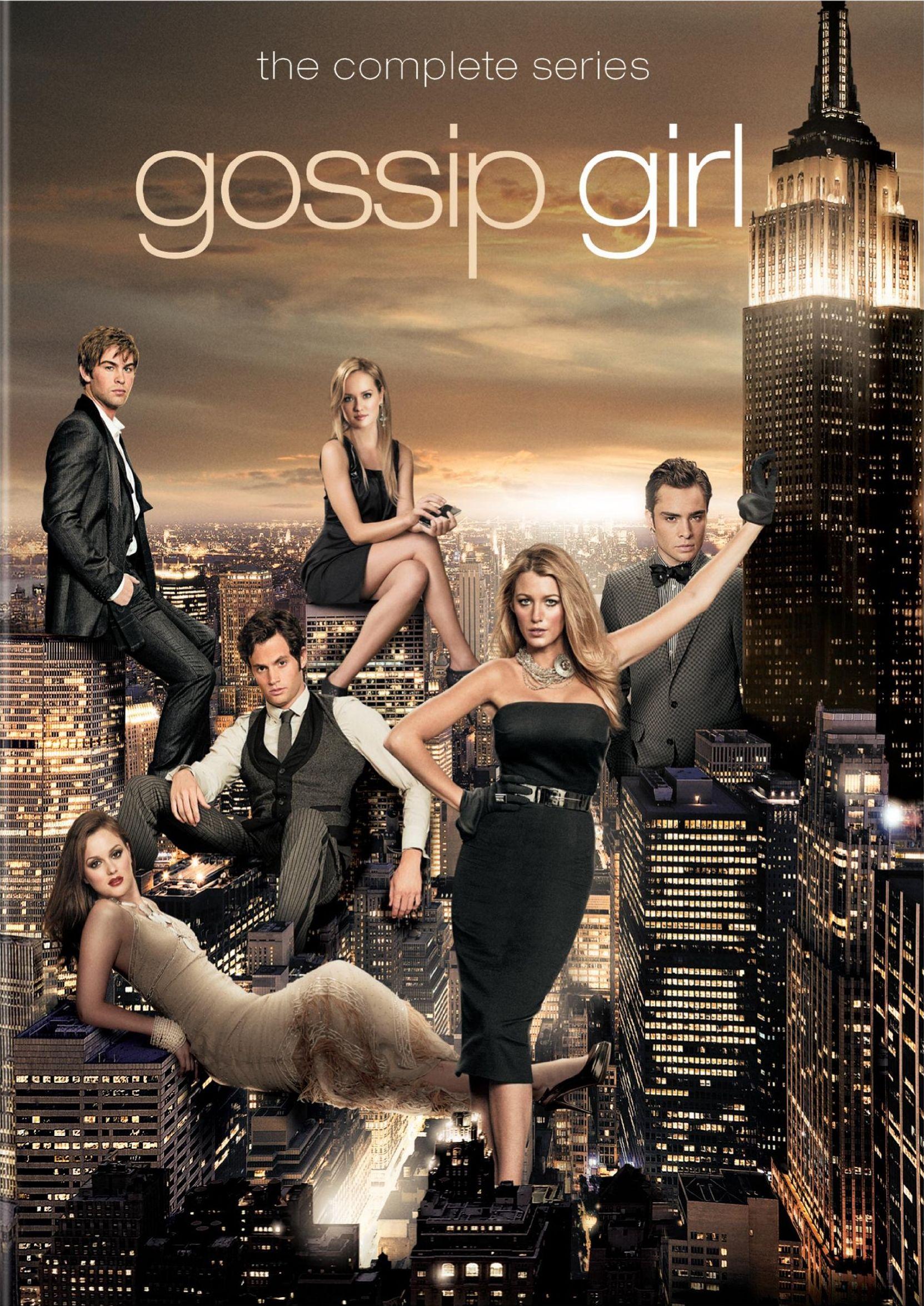 Chair Gossip Girl Wallpaper Gossip Girl Dvd Release Date