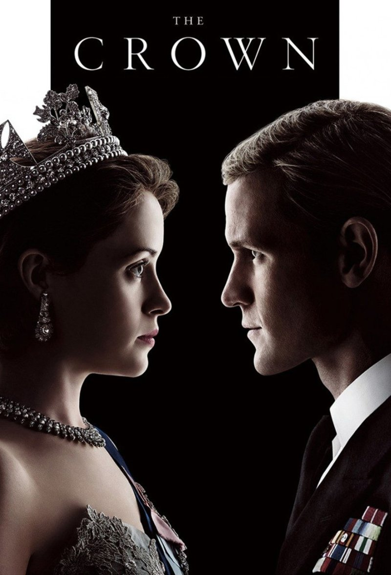 Cheap 3d Wallpaper The Crown Dvd Release Date