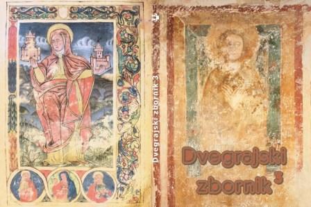 Kontinuitet života od prapovijesti do današnjice