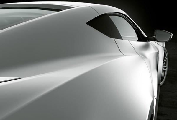 car-side1