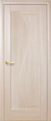 Двери Эскада ясень