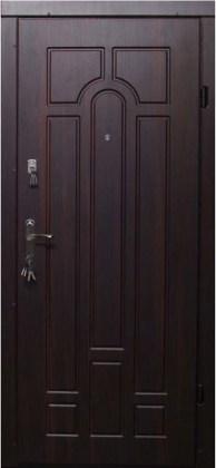Двери Арка Распродажа в Киеве