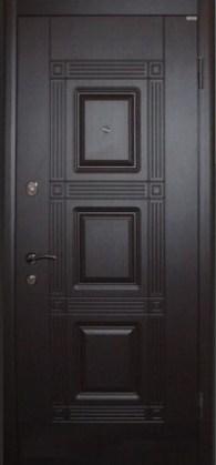 Двери Квадро Redfort Оптима