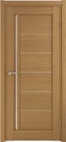 Двери ТД 104 санома